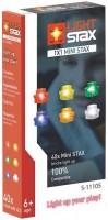 Фото - Конструктор Light Stax Expansion (40 mini) S11105