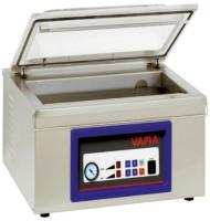Вакуумный упаковщик VAMA BP2