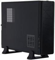 Корпус (системный блок) Vinga CS305B 400W