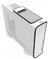 Корпус (системный блок) Gamemax ST-610 300W
