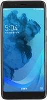 Фото - Мобильный телефон Lenovo K320t