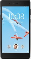 Планшет Lenovo Tab 4 7 Essential 7304L 3G 16GB