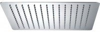 Душевая система Imprese SQ400SS2