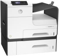 Фото - Принтер HP PageWide Pro 452DWT