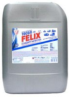 Охлаждающая жидкость Felix Tosol Euro -35 20L