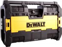 Ящик для инструмента DeWALT DWST08810