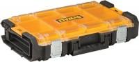 Ящик для инструмента DeWALT DWST1-75522