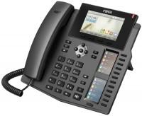 Фото - IP телефоны Fanvil X6