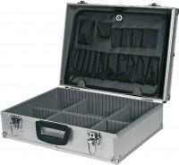 Ящик для инструмента TOPEX 79R220