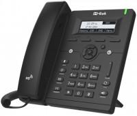 IP телефоны Htek UC902
