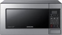 Микроволновая печь Samsung ME73M