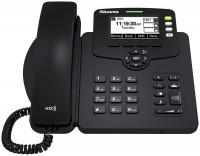 IP телефоны Akuvox SP-R53P