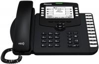 IP телефоны Akuvox SP-R59P