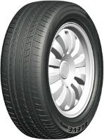 Шины HABILEAD HP5 225/55 R18 102W