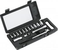 Набор инструментов Stanley 1-87-065