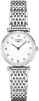 Фото - Наручные часы Longines L4.209.4.87.6