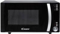 Фото - Микроволновая печь Candy CMXG 25 DC