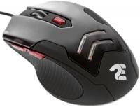 Мышь 2E MG304
