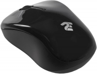 Мышь 2E MF206