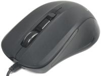 Мышь Gembird MUS-201