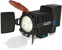 Вспышка Phottix V-LED9800