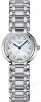 Наручные часы Longines L8.109.4.87.6