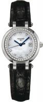 Наручные часы Longines L8.110.0.87.2