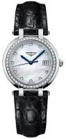 Наручные часы Longines L8.112.0.87.2