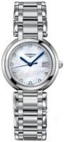 Наручные часы Longines L8.112.4.87.6
