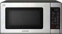 Микроволновая печь Daewoo KOR-664BB