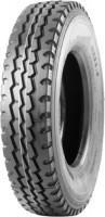 Грузовая шина Fronway HD158 10 R20 152G
