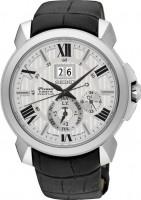 Наручные часы Seiko SNP143P1