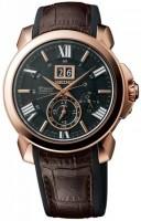 Наручные часы Seiko SNP146P1
