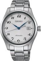 Наручные часы Seiko SPB035J1