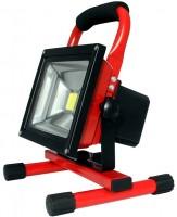 Прожектор / светильник LedMax FLOOD20A