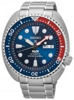 Наручные часы Seiko SRPA21K1S
