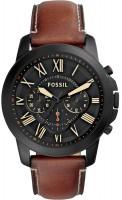 Фото - Наручные часы FOSSIL FS5335