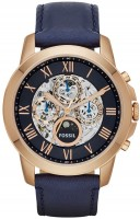 Наручные часы FOSSIL ME3029