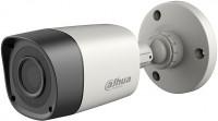 Фото - Камера видеонаблюдения Dahua DH-HAC-HFW1000RMP-S2