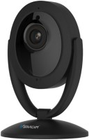 Камера видеонаблюдения Vstarcam C8893WIP