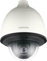 Камера видеонаблюдения Samsung SNP-6321HP