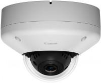 Камера видеонаблюдения Canon VB-M641VE