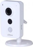 Фото - Камера видеонаблюдения Dahua DH-IPC-K86P