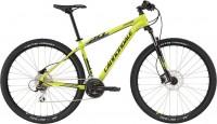 Велосипед Cannondale Trail 6 29 2017