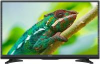 LCD телевизор Nomi LED-32H11