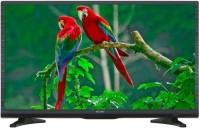 Телевизор Nomi LED-39H11