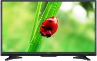 LCD телевизор Nomi LED-55UT11