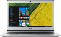 Ноутбук Acer Swift 1 SF113-31