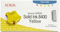 Картридж Xerox 108R00607