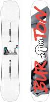 Сноуборд Burton Kilroy Process 155 (2017/2018)